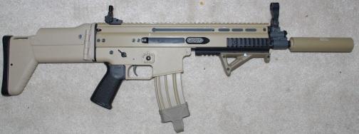Airsoft Guns | eBay